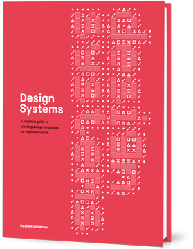 Vue js and Design Systems